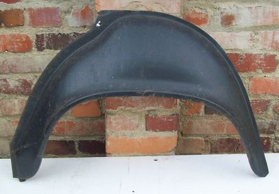 LADA wheel arch outer rear left, 5100051, new old stock